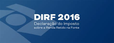 demonstrativo inss irpf 2016 newhairstylesformen2014 com demonstrativo inss imposto de renda 2016 new style for