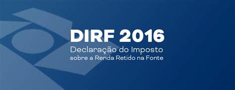demonstrativo imposto de renda inss 2016 demonstrativo inss imposto de renda 2016 new style for