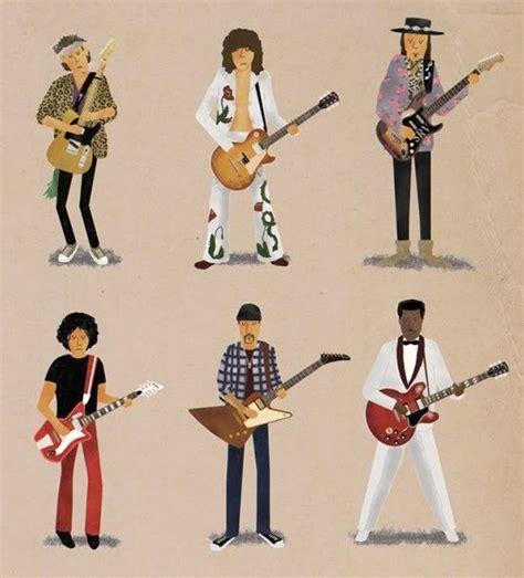 max dalton  guitar lessons guitar  basic guitar lessons