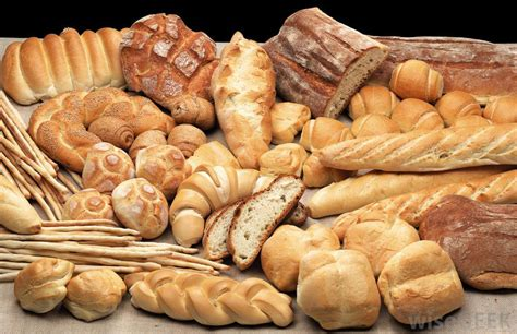 carbohydrates and depression increased consumption of refined carbohydrates linked with