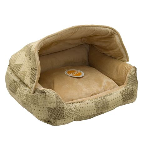 hooded cat bed 5 best hooded cat bed provide both pet privacy and
