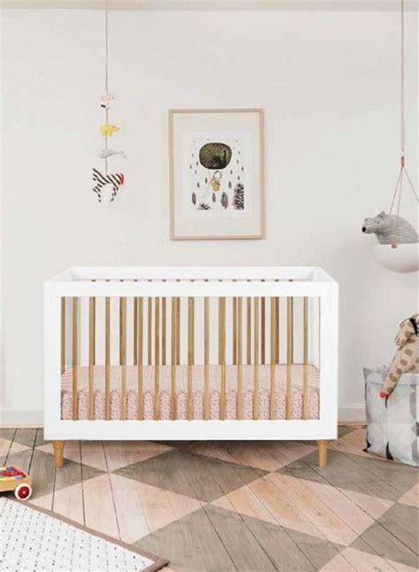 Nursery Decor Canada Best 25 Cribs Ideas On Baby Cribs Baby Crib And Baby Room