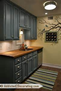 Painting Kitchen Cabinets Home Depot Conclusion I Just Don T Like Light Neutral Paint Colors Except White