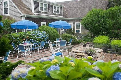 Garden Center Orleans Ma Ship S Knees Inn Updated 2017 Reviews Price Comparison