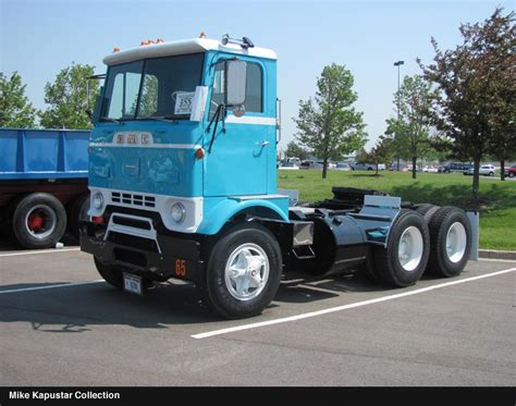 truck shows in michigan mike kapustar dundee michigan 2011 aths truck pictures