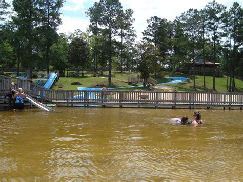 flint creek park