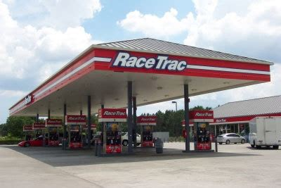 racetrac sued accused of negligence after customer s