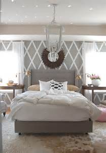 Master Bedroom Color Ideas by 45 Beautiful Paint Color Ideas For Master Bedroom Hative