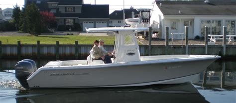 sea hunt boat reviews the hull truth sea hunt 27 page 4 the hull truth boating and