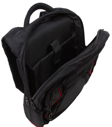 rosewill 156 inch notebook computer backpack amazon com rosewill 15 6 inch laptop notebook computer