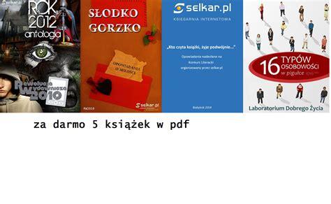 film everest za darmo pdf za darmo seotoolnet com