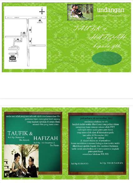 tutorial 20 menit membuat undangan pernikahan dengan tutorial cara membuat undangan pernikahan dengan photoshop