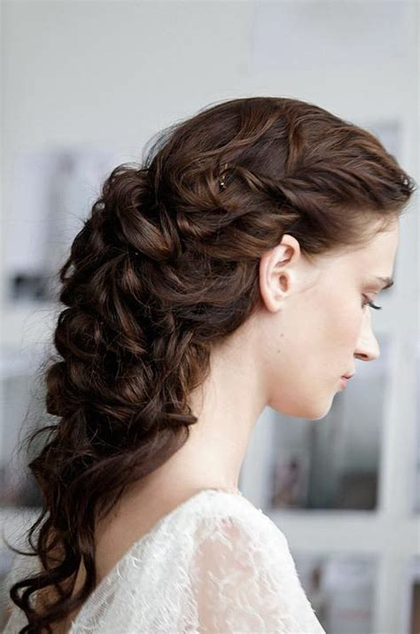 hair extensions for wedding hair extension styles for brides in 2013 paperblog