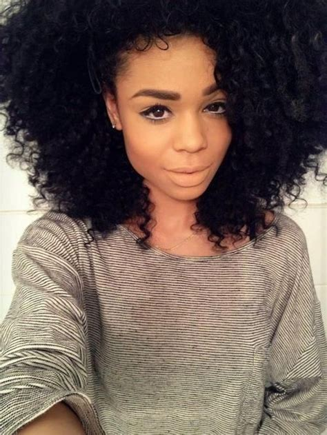 natural curls on pinterest natural curly hair natural pinterest discover and save creative ideas