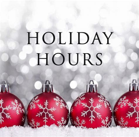 ulta beauty holiday hours ulta beauty holiday hours open closed 2015 holiday store