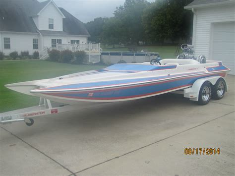 pickle fork boats for sale liberator pickle fork boat for sale from usa
