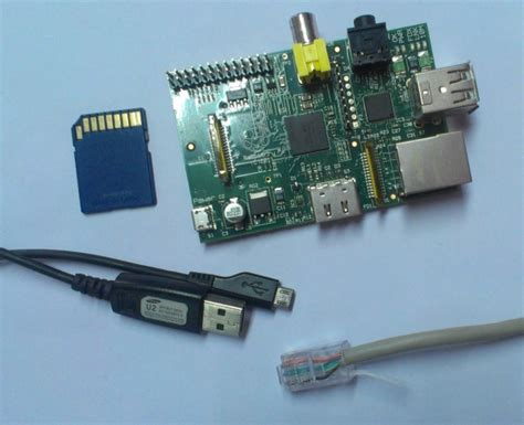 how to connect to raspberry pi the best way to connect raspberry pi to laptop display