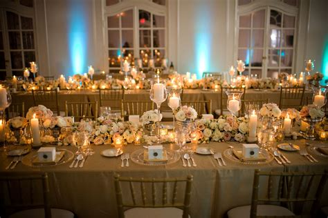 Wedding Tablescapes by What S A Tablescape