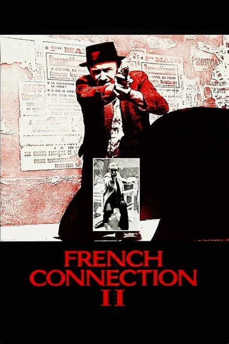 film online francais watch french connection ii movies online streaming film
