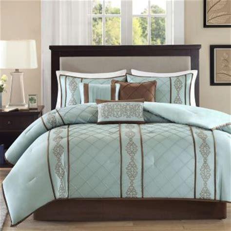 dusty blue bedroom pinterest the world s catalog of ideas