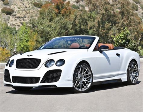 bentley custom paint forgiato 174 maglia wheels custom painted rims