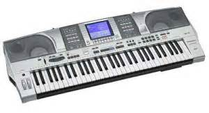 Keyboard Organ Tunggal Techno organ tunggal keyboard arranger make money from