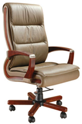 godrej chair godrej chairs godrej furniture godrej
