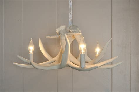 Deer Antler Chandelier Kit Antler L Kit Cheap Inexpensive Chandeliers For Bedroom Ceiling Fan With Drum Light