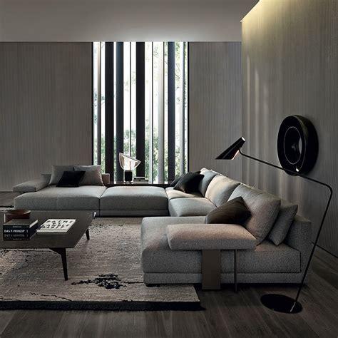 sofa bristol sofas poliform bristol