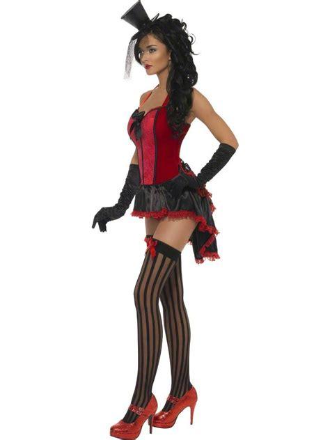 burlesque burlesque costumes burlesque clothing adult fever lace burlesque costume 20133 fancy dress ball