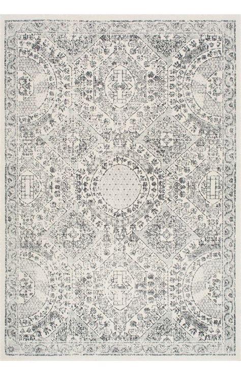 farmhouse area rugs best 25 rustic area rugs ideas on living room