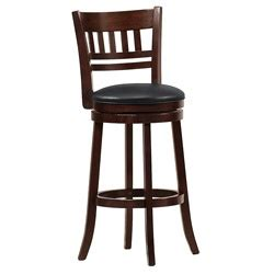American Heritage Billiards Princess Swivel Bar Stool by 19 Best Furniture Images On Sectional