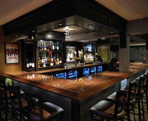 Commercial Bar Tops Bar Top Epoxy Commercial Grade Bartop Epoxy