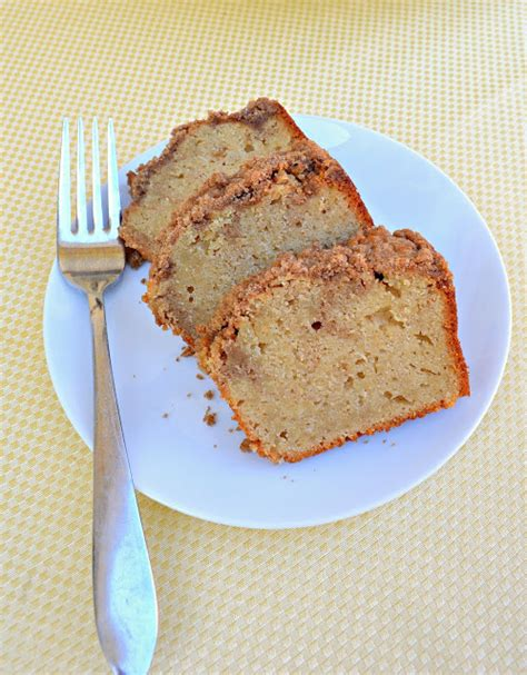 cinnamon crumb coffee cake cinnamon crumb coffee cake serena bakes simply from scratch