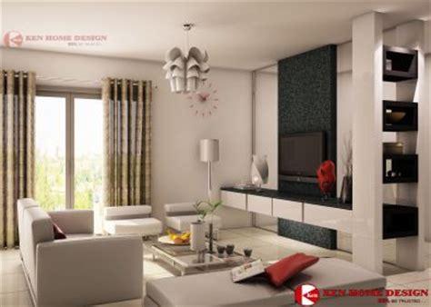 Ken Home Design Construction Pte Ltd Ken Home Design Build Pte Ltd 252 Tanjong Katong Road