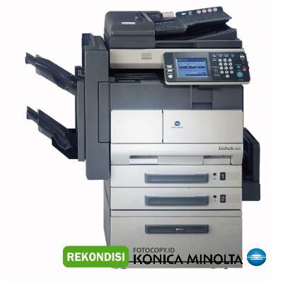 Paket Usaha Mesin Fotocopy paket usaha fotocopy harga mesin fotocopy murah