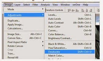cara edit foto hdr di photoshop cara sederhana membuat efek hdr di photoshop cs6