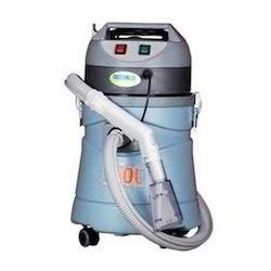 Upholstery Extractor Machine by Upholstery Extractor Manufacturer From New Delhi