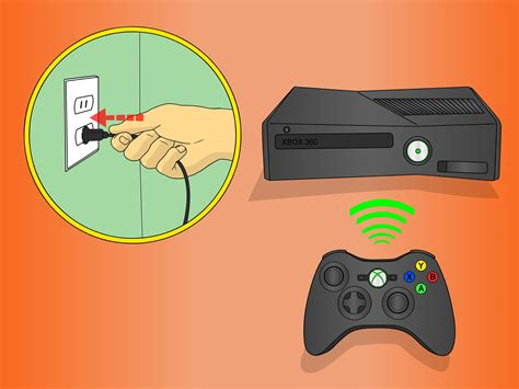 resetting xbox battery 2 easy ways to fix an xbox 360 wireless controller that