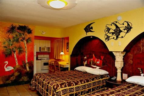 Tiki Hut Motel tiki hut motel updated 2017 prices reviews boynton fl tripadvisor