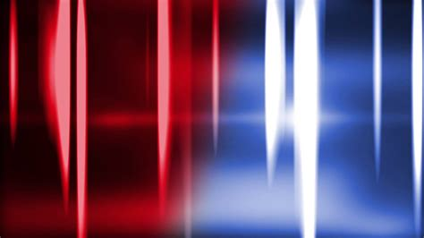 election background news graphics election background v1
