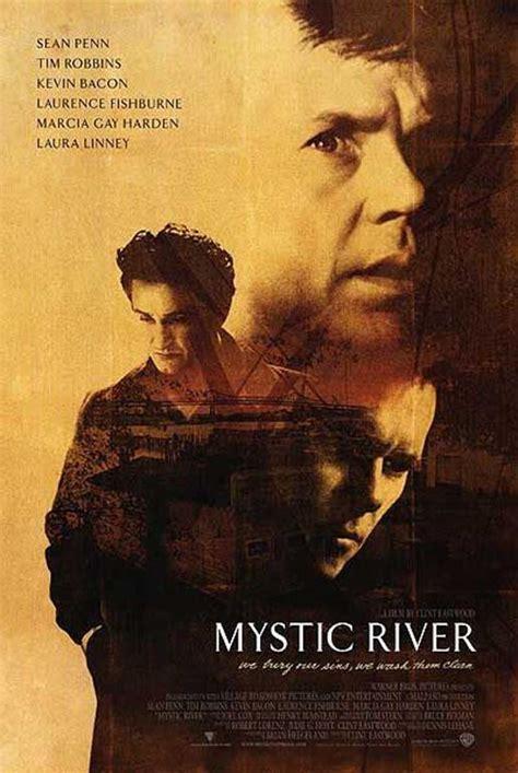 mystic river mystic river 2003 divine