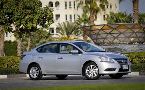 nissan sentra styles nissan sentra review 2013 stretch your legs and budget