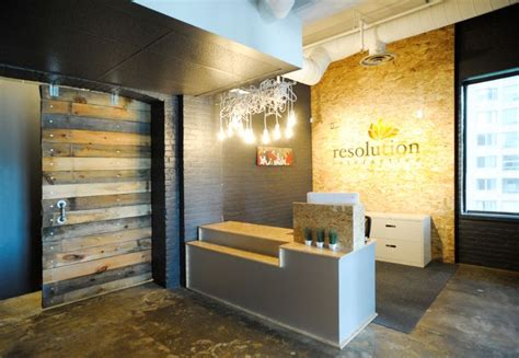full height office cubicle walls google search misc