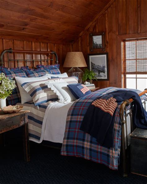 avery comforter ralph lauren bedding on sale duvet cover comforter sets at neiman horchow