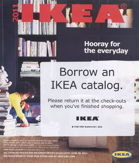 ikea 2011 catalog felonious funk austin interior design by room fu