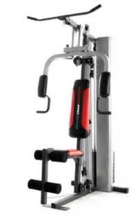 appareil de musculation weider pro 2000 acheter 224 bon prix