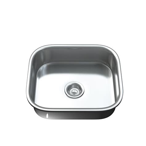 kitchen single bowl sinks kitchens direct kitchen design appliances 1092 single bowl kitchen sink