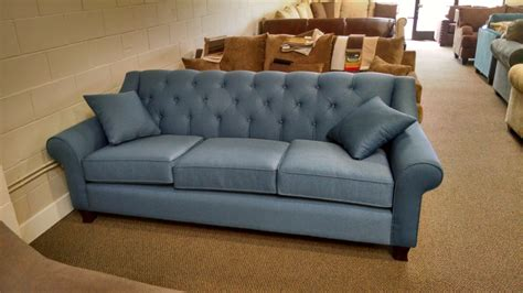 sofas for less concord ca this beautiful sofa is custom made to order here in