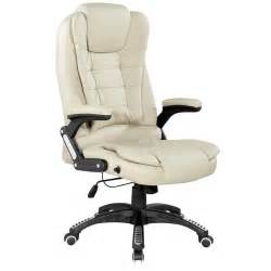 Office Chair Recliner Lazyboy Office Chairs Gallery Houseofphy